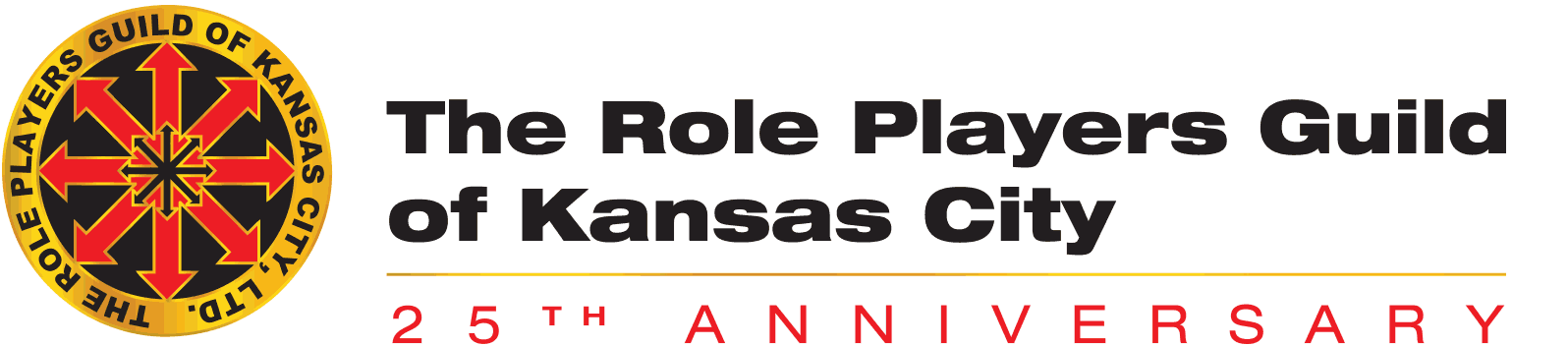 The Role-Players Guild of Kansas City