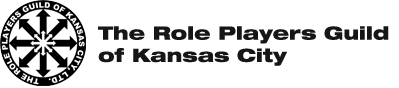 The Roleplayers Guild of Kansas City
